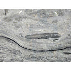 Grey Carrara Marble, for Countertop