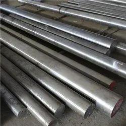 UNS S32550 / F-61 Super Duplex Steel Round Bar