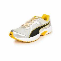 2869a172d02 Puma Mens Sports Shoes