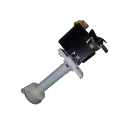 Ice Machine Spray Pump