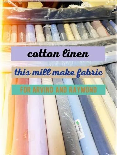 Searches related to cotton surplus fabric suppliers cotton surplus fabric suppliers
