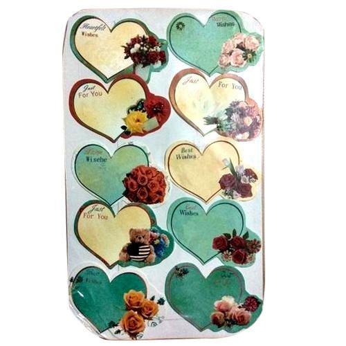 Gift design name label rosebud greetings new gift design name label negle Image collections
