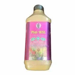 Organic Liquid Fertilizer, Pack Size: 1 Ltr, For Agriculture