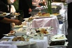 Institutional Caterers In Gurgaon