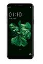 F5 Black 6GB