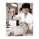 Food Additives Testing Service, In Laboratory