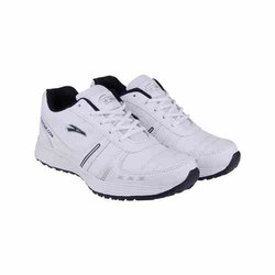 Men Running Shoes Eva Mesh Foam