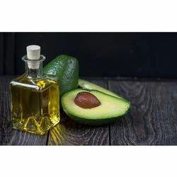 Avocado Oil, Packaging: 5 kg