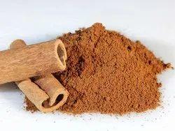 Cinnamon Extracts