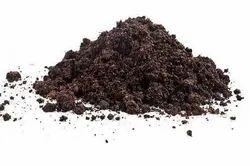 Root Field Organic Fertilizer