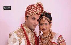 Matrimony Service For Sindhi