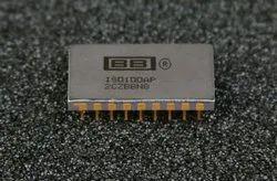 ISO100AP IC