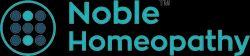 3 Days Soft Copy Professional Logo Designing Service