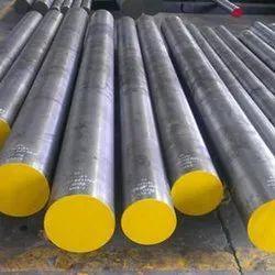 ASTM B408 Inconel Round Bars