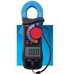 Motwane E25C Digital Clamp Meter