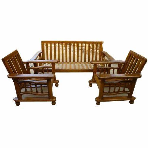 Brown Modular Sofa Chair Set Rs 25000 Set Elahi Furniture Id