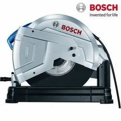 Bosch GCO 14-24 Professional Bench Top Cut Off Saw, 3, 800 Rpm