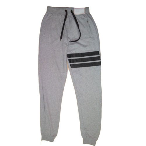 great variety models value for money professional design Boys Trendy Track Pant