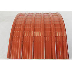 MS Roofing Sheet