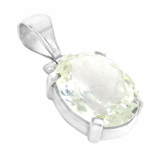 Art palace 925 sterling silver lemon quartz pendant id 4020761491 art palace 925 sterling silver lemon quartz pendant mozeypictures Images