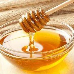 Natural Multi Flora Honey