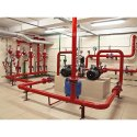 Fire Fighting Designing Service