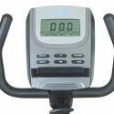 Recumbent Bike AF 665R
