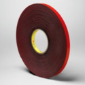 Red Vhb Adhesive Tapes