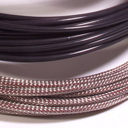 Linear Heat Sensing Cable Digital Lhs Cable Latest Price