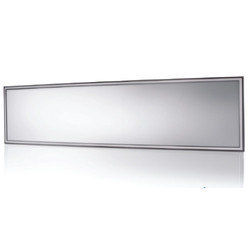 LED Backlight Panel