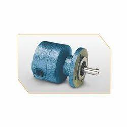 FTMP Gear Pump