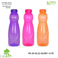 Fridge Bottle-Glory-1LTR-FB-30