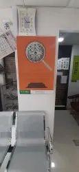Vinyl Sunboard Printing Service