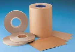 Slitted Electrical Grade Kraft Paper