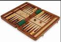 CGI-101 Magnetic Travel Backgammon Set - 12