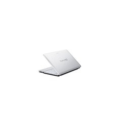 Sony VPCEH25EN VPC Series Laptop