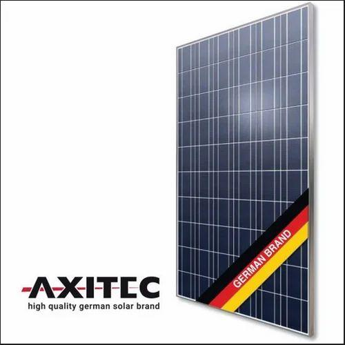 400 Watt And 24v Solar Panels