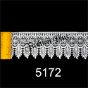 Designer and Fancy GPO Lace for Ladies Suits and Dress