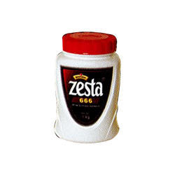 Zesta 666 Synthetic Adhesive