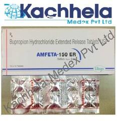 Amfeta 150 ER