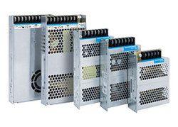 Delta Panel Mount Power Supply
