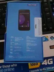 Haier Mobile Phone - Haier Mobile Phone Latest Price