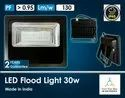 30W LED Slim Flood AR-MAX