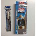Montex Activa Zel Pen