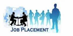 Abroad Jobs Domestic Jobs Services