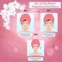 O3  Radiant Oxygenating Facial Serum (30ml)