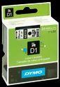 Dymo 53713 D1 Tape