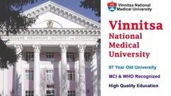 Mbbs Admission In Private Medical Colleges