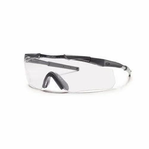 Sun 100 Safety Goggles