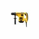 Dewalt - Hammer Drill Machine